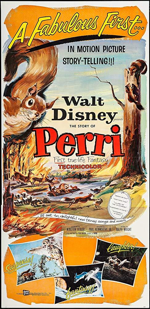 Perri 1957 1080p WEBRip x264-RARBG