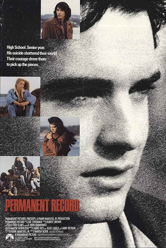 Permanent Record 1988 1080p WEBRip x264-RARBG