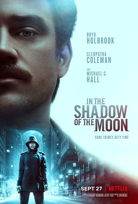 In the Shadow of the Moon 2019 1080p WEB DL x264 6CH 1 9GB ESubs MkvHub