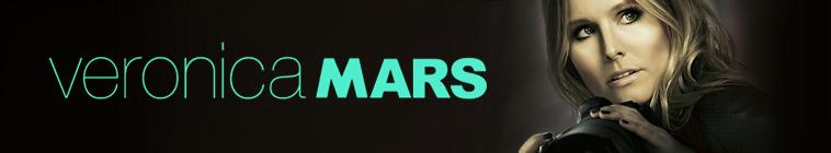 Veronica Mars S04E08 PROPER 480p x264 mSD