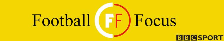 Football Focus 2019 09 28 480p x264 mSD