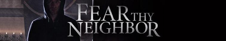 Fear Thy Neighbor S06E05 Fireworks on Fury Lane 480p x264 mSD