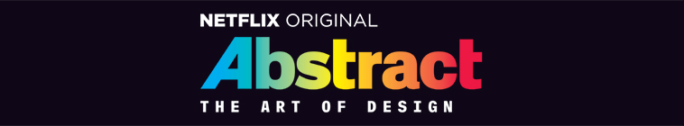 Abstract The Art of Design S02E05 WEBRip X264 PHENOMENAL