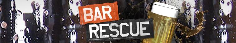 Bar Rescue S06E47 720p WEB x264 TRUMP