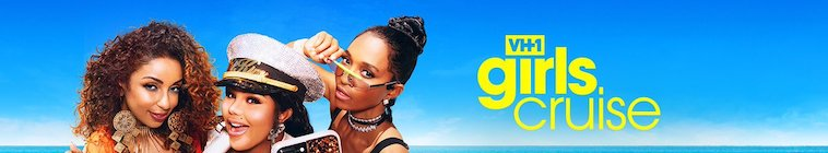 Girls Cruise S01E11 The Reunion Part2 720p HDTV x264 CRiMSON
