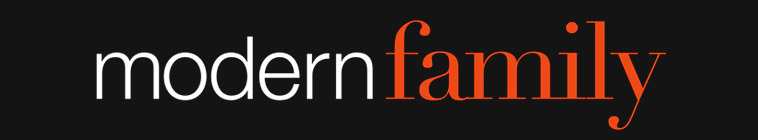 Modern Family S11E02 720p WEB x265 MiNX