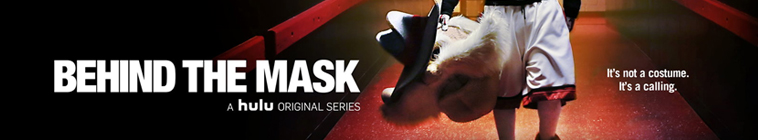 Behind the Mask S02E10 480p x264 mSD