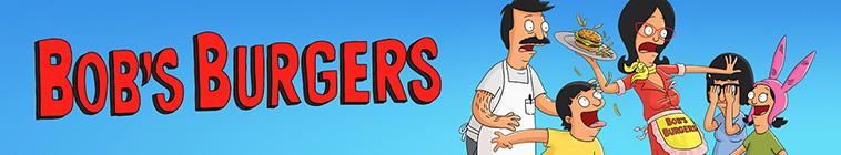 Bobs Burgers S10E02 1080p WEB x264-TBS