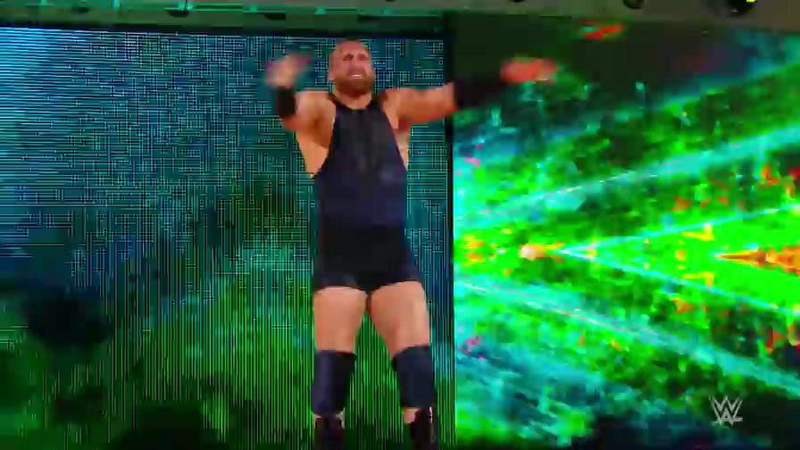 WWE Main Event 2019 09 26 WEB x264-LEViTATE