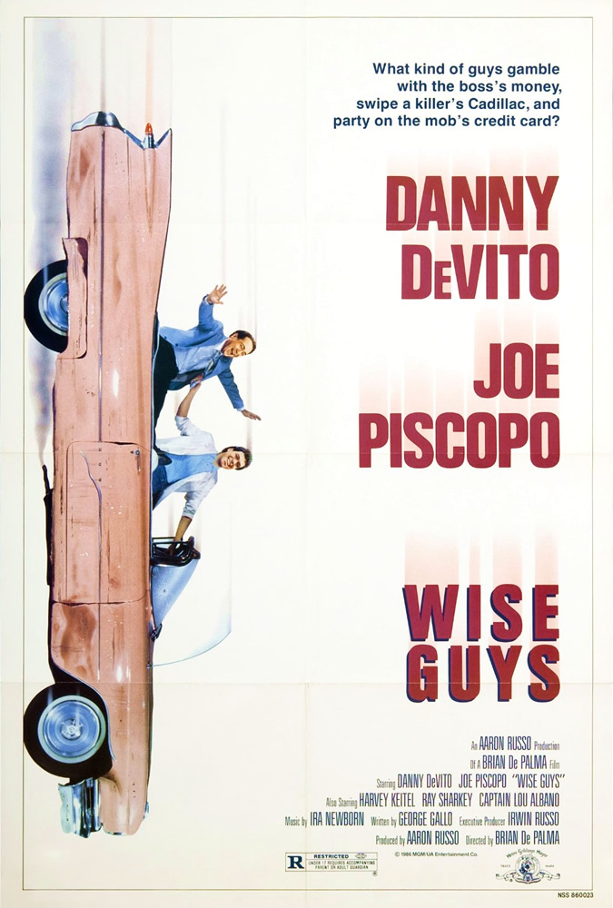 Wise Guys (1986)-DVDRIp Xvid-*THC*