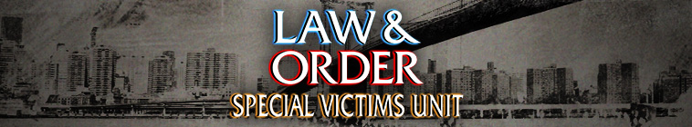 Law and Order Special Victims Unit S21E04 The Burden of Our Choices 1080p AMZN WEB-DL DDP5 1 H 264-NTb