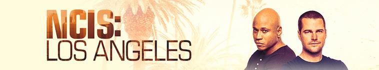 NCIS Los Angeles S11E04 HDTV x264-SVA