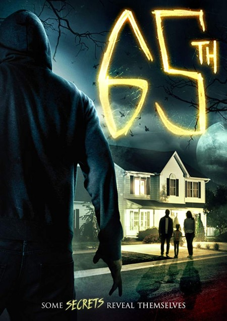 65th (2017) 720p BluRay x264  GETiT