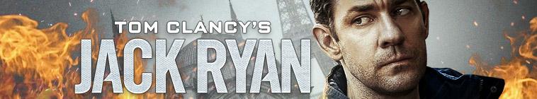 Tom Clancys Jack Ryan S02E08 WEBRip x264-ENCRyPTED