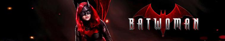 Batwoman S01E05 720p HDTV x264-KILLERS