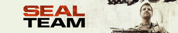 SEAL Team S03E06 HDTV x264-SVA