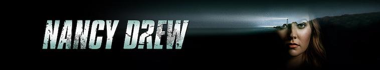 Nancy Drew 2019 S01E05 HDTV x264-SVA