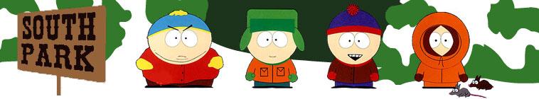 South Park S23E06 HDTV x264-SVA