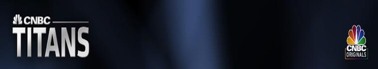Titans S02E10 WEBRip x264-ION10