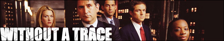 Without a Trace S01E07 MULTi 1080p HDTV H264-AMB3R