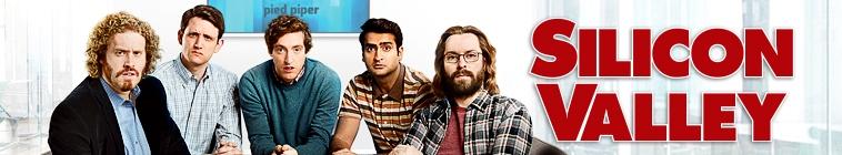 Silicon Valley S06E03 720p WEB h264-TBS