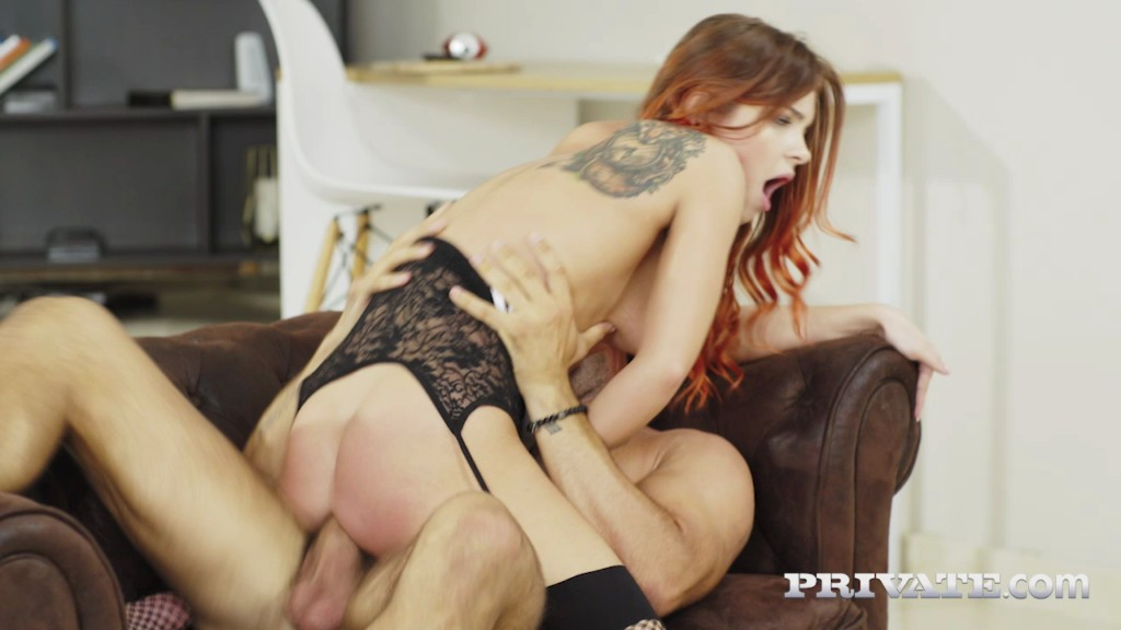 Private Specials Maids On Duty XXX 720p MP4-KTR