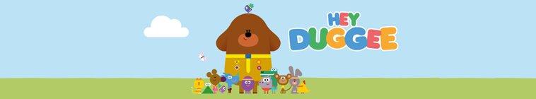 Hey Duggee S03E13 The Breakfast Badge 720p iP WEB-DL AAC2 0 H 264-