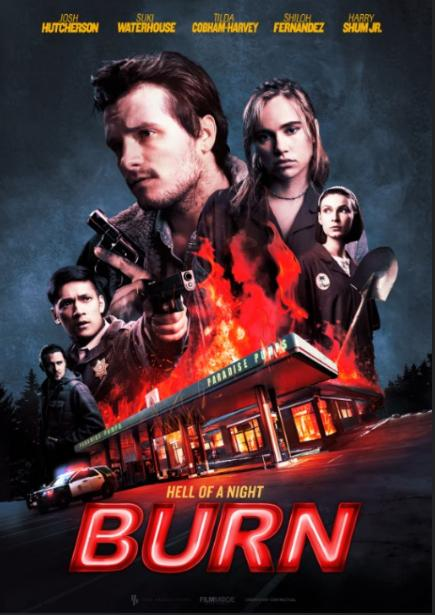Burn 2019 MULTi 1080p BluRay x264-THREESOME