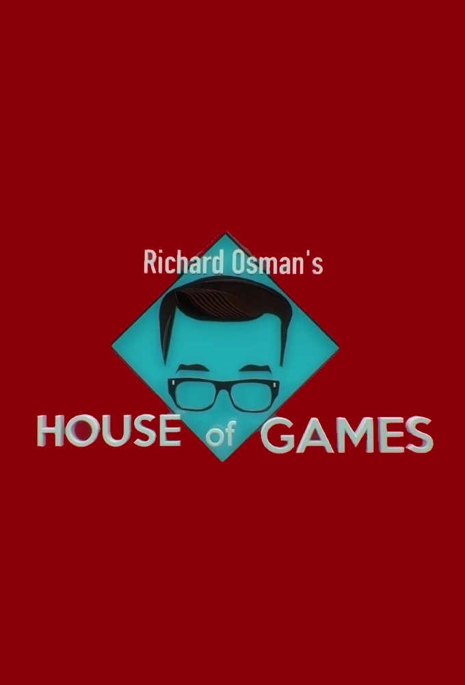 Richard Osmans House of Games S03E31 720p WEB h264-PFa