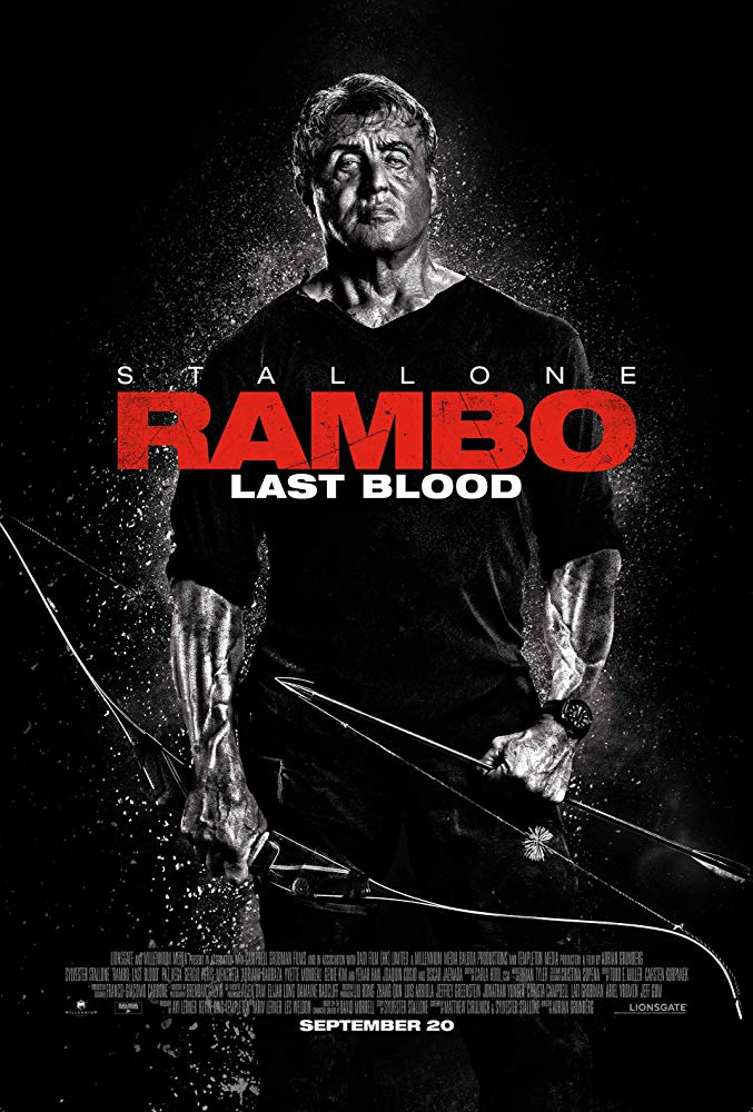 Rambo Last Blood 2019 HC 1080p HDRip X264 AC3-EVO[EtHD]