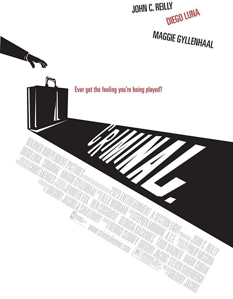 Criminal 2004 [WEBRip] [720p] YIFY