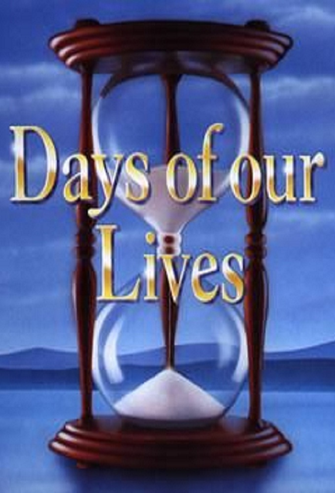 Days of our Lives S55E46 WEB x264-W4F