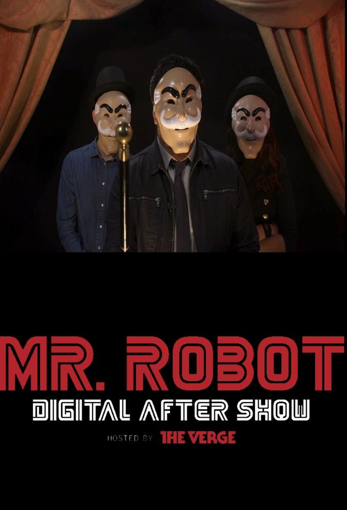 Mr Robot S04E05 iNTERNAL 720p WEB H264-ELLIOT