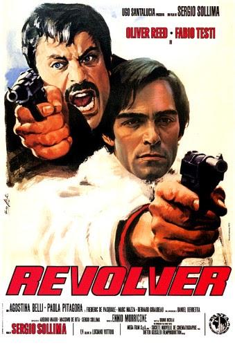 Revolver 1973 DUBBED 1080p BluRay H264 AAC-RARBG