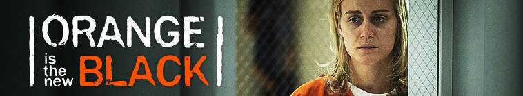 Orange Is The New Black Season 04 Complete 720p WEB x264 Dual Audio Hindi English-DLW