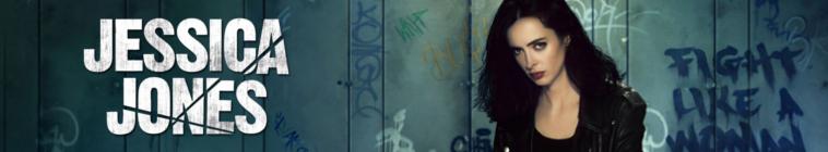 Marvels Jessica Jones Season 03 Complete 720p 10Bit WEB-DL x265 HEVC ESubs Dual Audio Hindi DD5.1 English 3.18GB-MA
