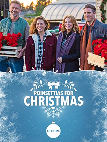 Poinsettias For Christmas 2018 1080p WEBRip x264-RARBG