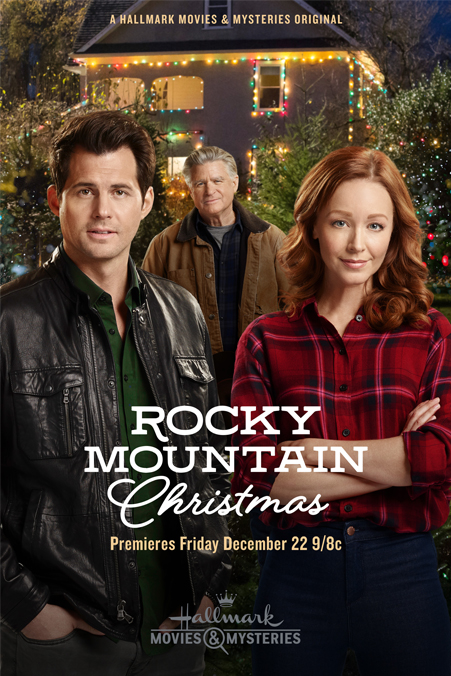 Rocky Mountain Christmas 2017 WEBRip x264-ION10