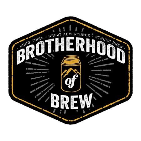 Brotherhood Of Brew S01E07 720p WEB h264-ASCENDANCE