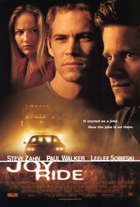Roadkill S06E04 Blown Impala vs Turbo Rotsun 720p WEB x264-ROBOTS