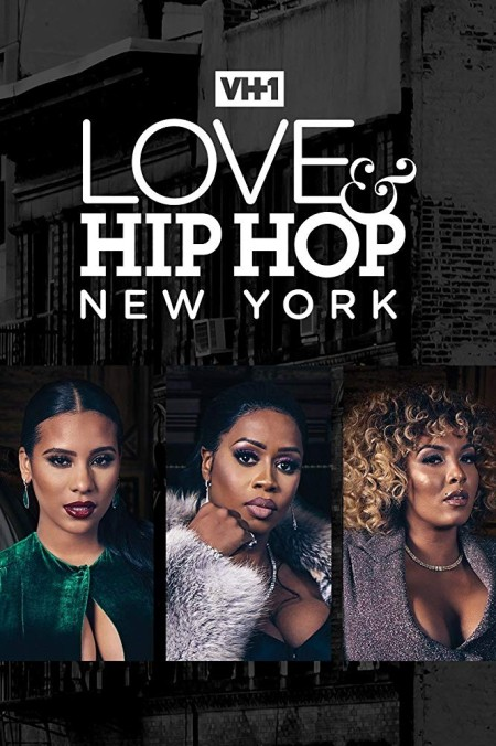 Love and Hip Hop S10E03 PROPER 480p x264-mSD