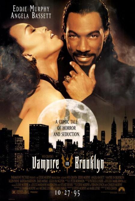Vampire in Brooklyn (1995) 720p WEB-DL H264 BONE