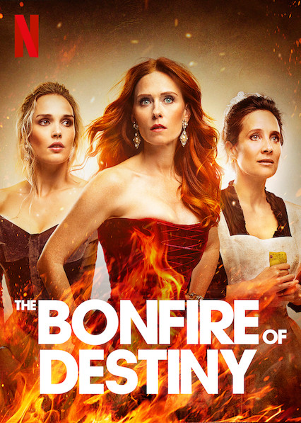 The Bonfire of Destiny S01E07 iNTERNAL WEB x264-GHOSTS
