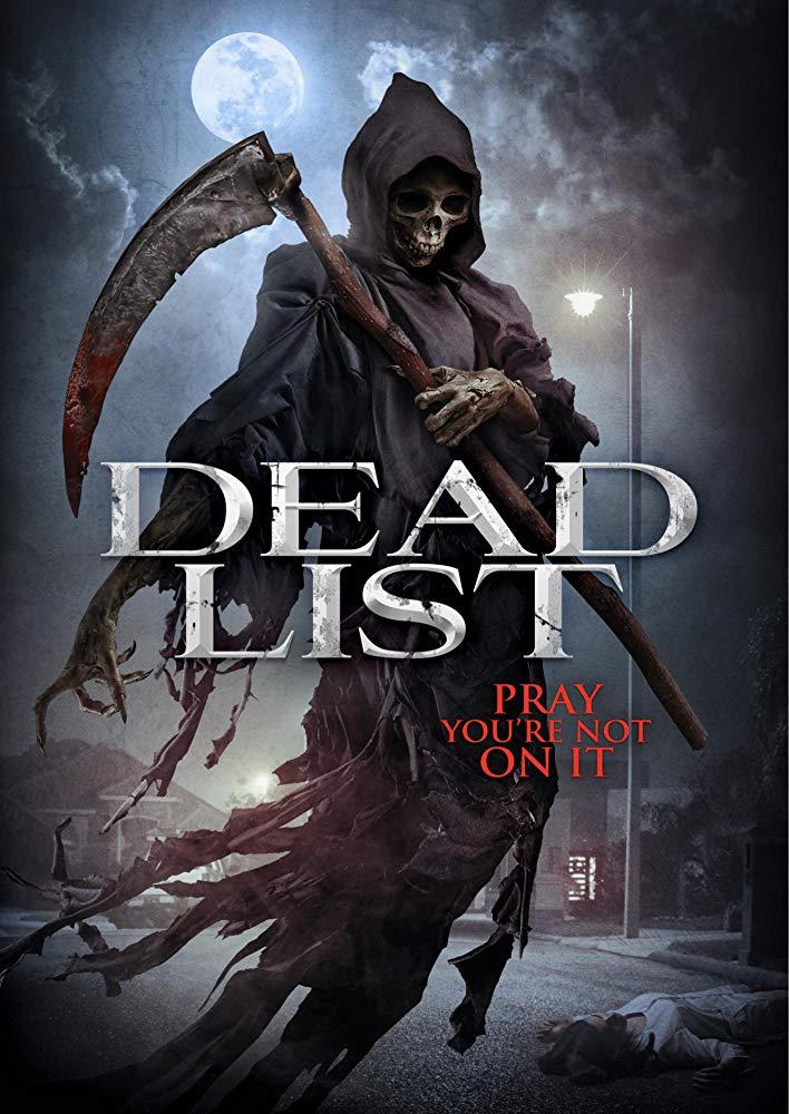Dead List 2018 1080p WEBRip x264-RARBG