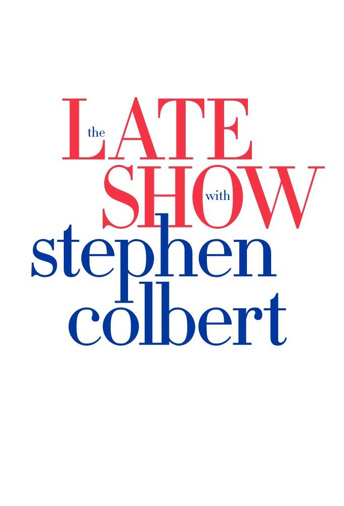 Stephen Colbert 2020 01 14 Michael Bloomberg 720p WEB x264-XLF