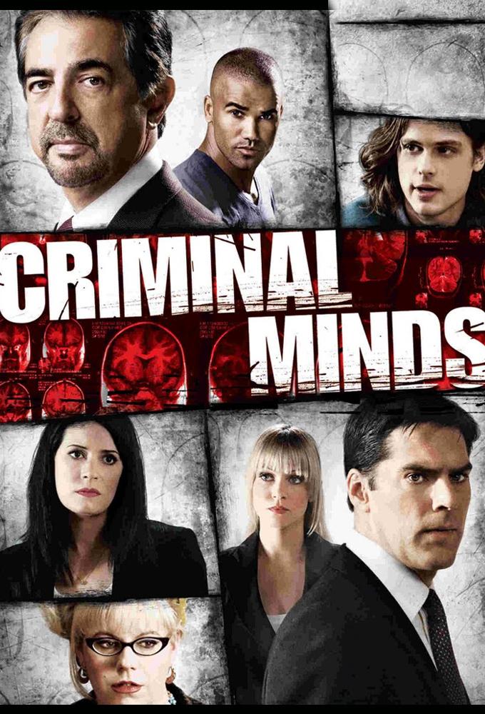 Criminal Minds S15E03 1080p WEB x264-TBS