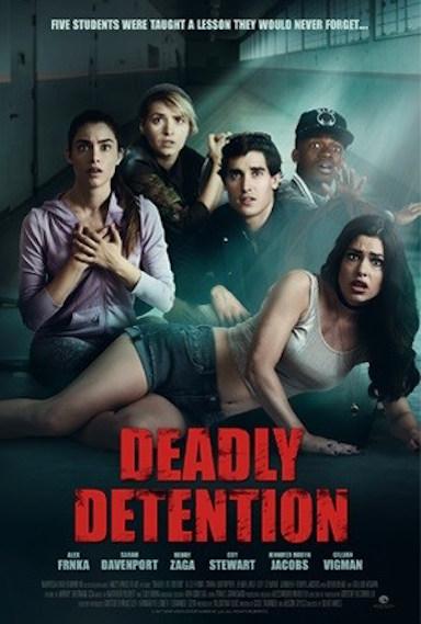 Deadly Detention 2017 1080p WEBRip x264-RARBG