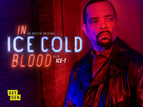 In Ice Cold Blood S03E01 720p WEB x264-FLX