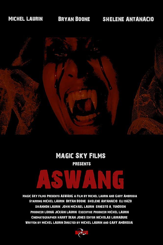 Aswang 2018 WEB-DL x264-FGT
