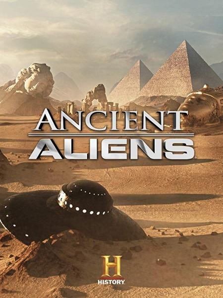 Ancient Aliens S15E04 480p x264-mSD